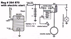 Diagram5 rotax 503 charging system 503 rotax wiring diagram at readyjetset.co
